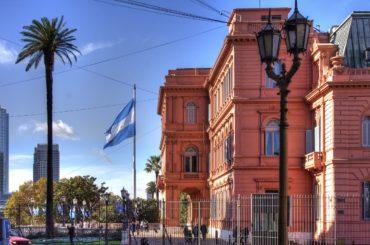debito argentina negoziati offerta governo fondi