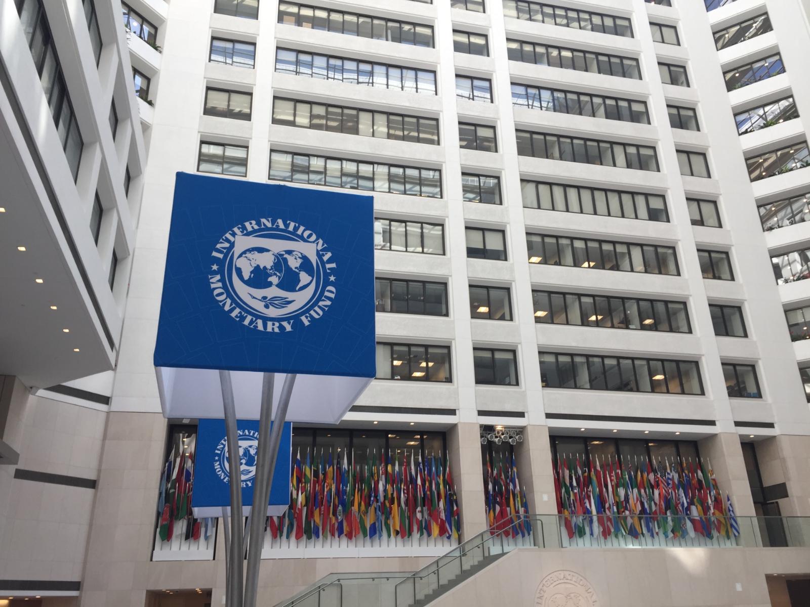 debito argentina fmi sostegno offerta negoziato creditori