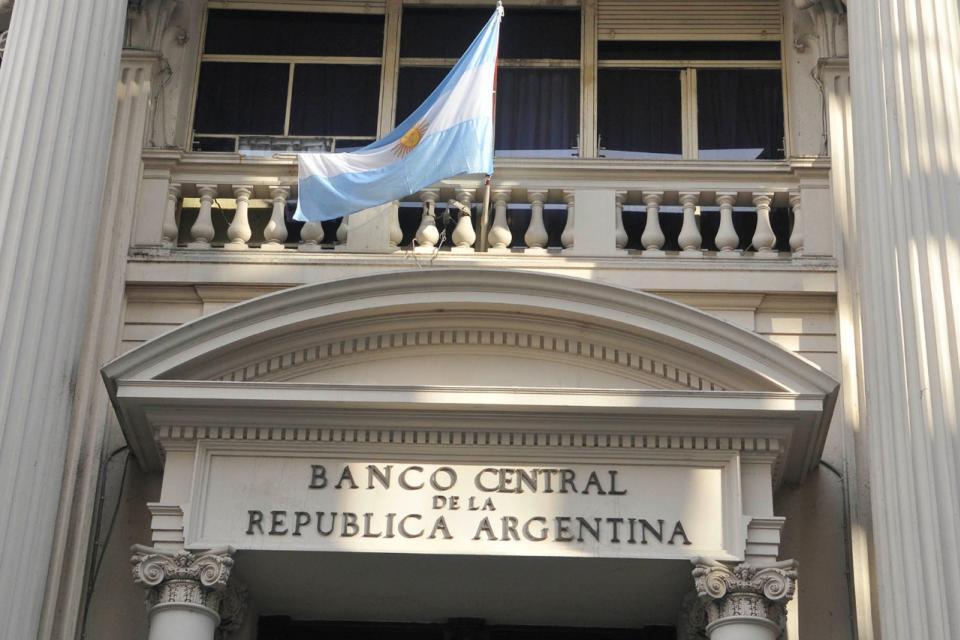 debito argentina sostegno fmi negoziati creditori