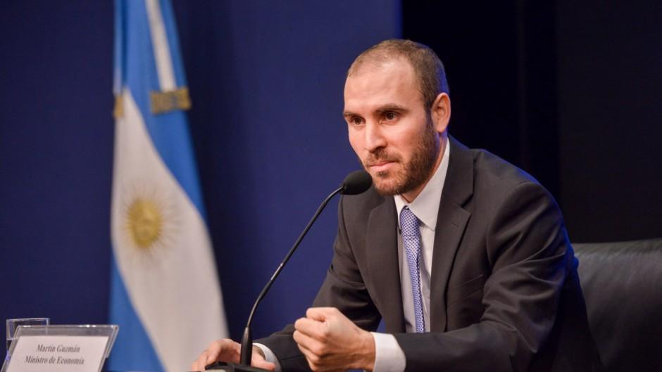 debito argentina stiglitz nobel ristrutturazione offerta creditori
