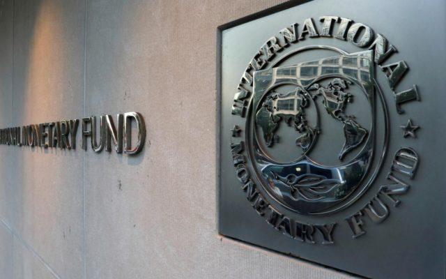 debito argentina proroga scadenza offerta fmi