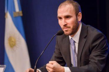 debito argentina negoziati ristrutturazinoe moratoria governo