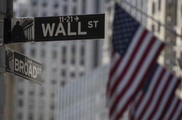 debito argentina nuova offerta creditore reazione mercati