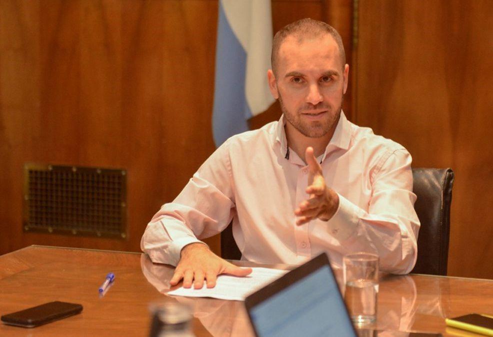 debito argentina negoziati ristrutturazione nuova offerta luglio