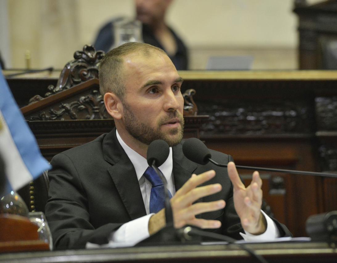 debito argentina offerta ristrutturazione creditori sec