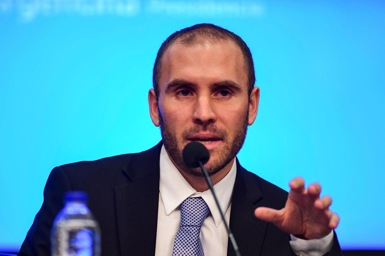 debito argentina ristrutturazione controproposte creditori fondi