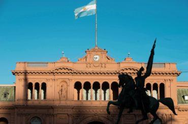 debito argentina proroga negoziati offerta creditori giugno