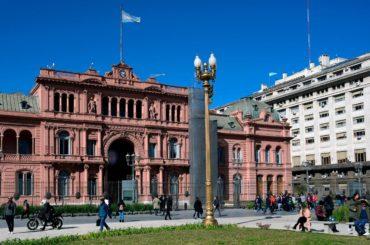 debito argentina proroga offerta creditori 2 giugno