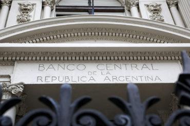 debito argentina fmi ristrutturazione creditori privati