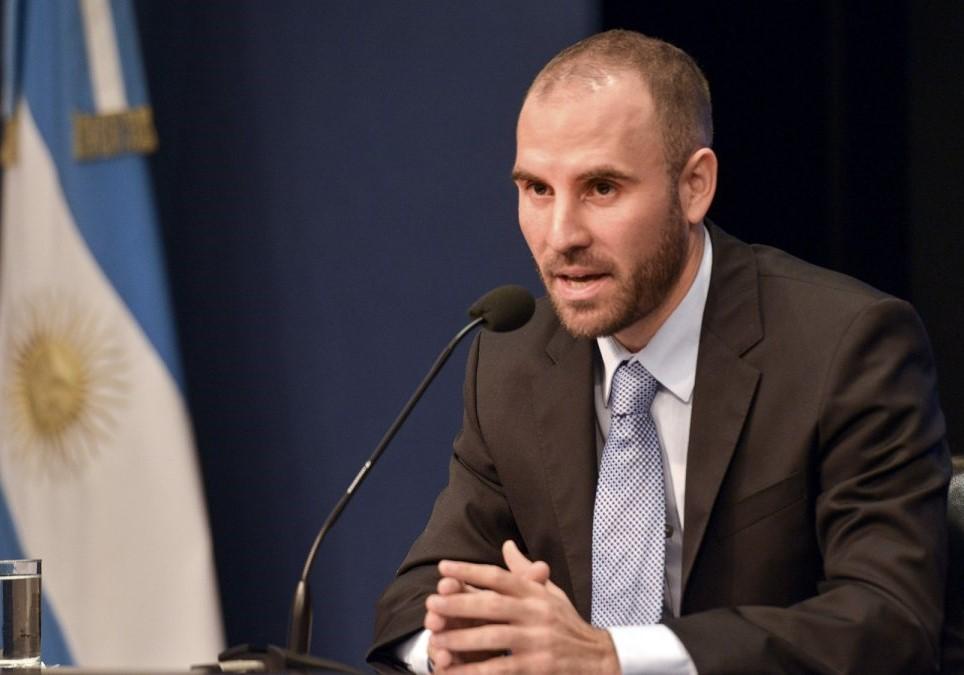 debito argentina ristrutturazione creditori mercati