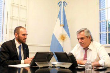 debito argentina ristrutturazione nuova offerta 22 maggio default