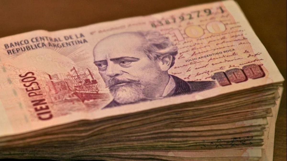 debito argentina scadenze default 2020