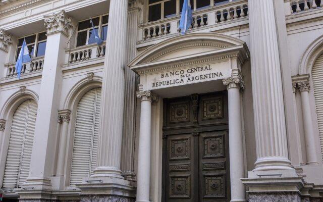 debito argentina scaduto club di parigi default ristrutturazione