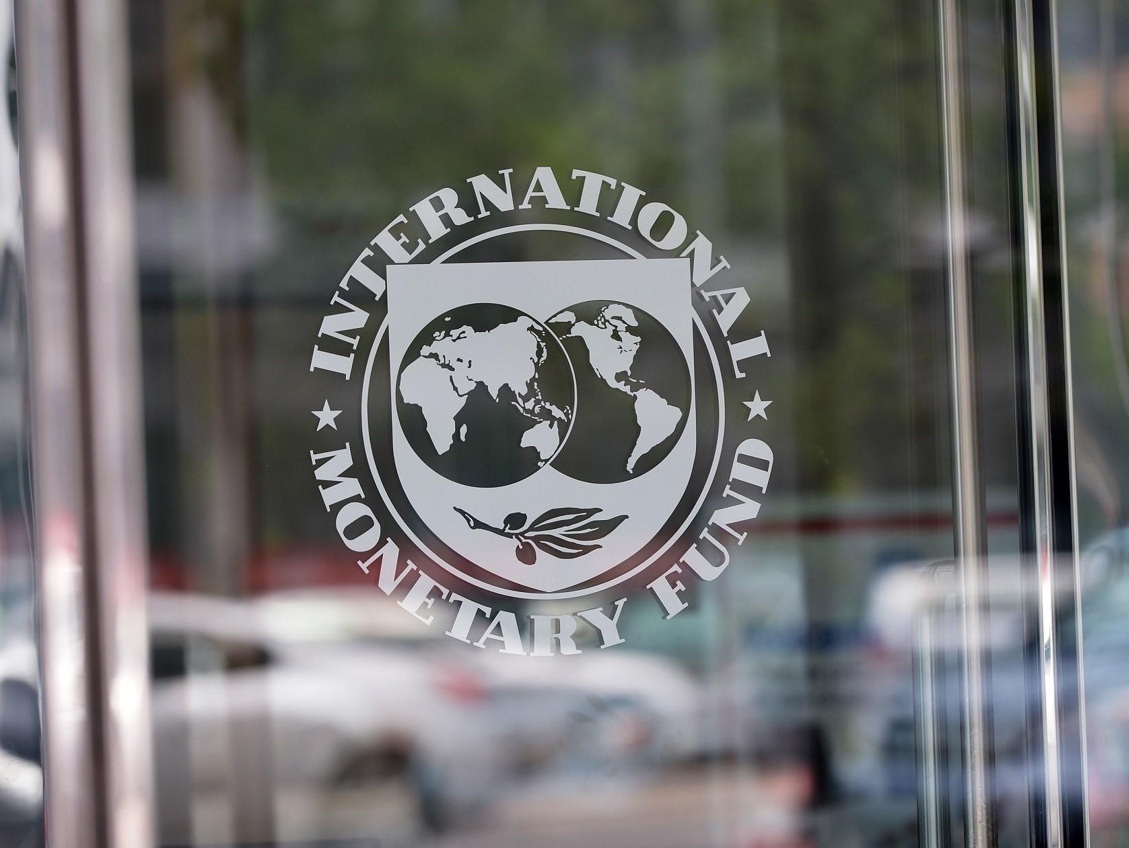 debito argentina ristrutturazione joseph stiglitz