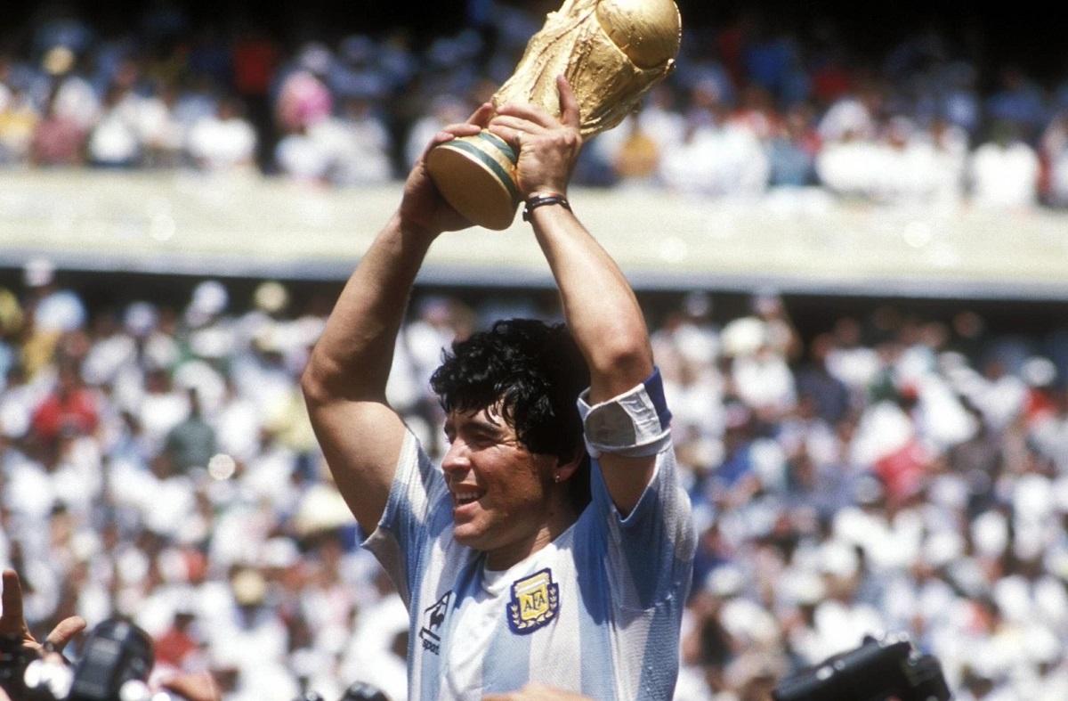 argentini più famosi mondo sport cultura politica medicina