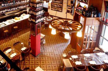 don julio buenos aires argentina migliore ristorante america latina 2020