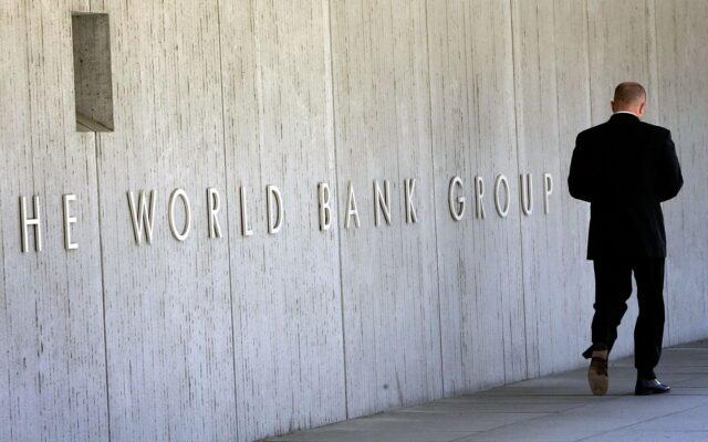argentina economia previsione crescita pil 2021 banca mondiale