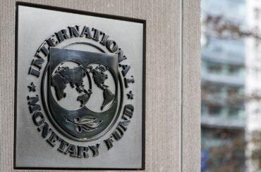 economia argentina previsione fmi crescita pil 2021
