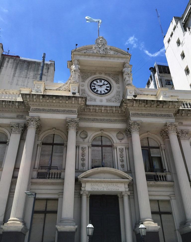 argentina economia previsioni 2020 inflazione pil