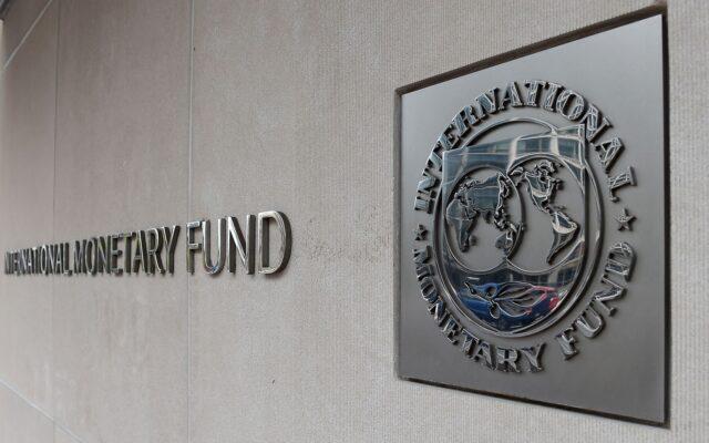 economia argentina recessione pil previsione 2020 fmi