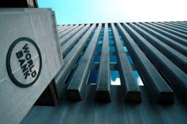 economia argentina stima crescita pil 2021 banca mondiale