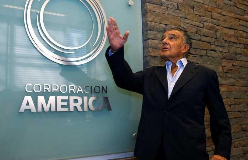 argentina più ricchi forbes 2020 patrimonio eduardo eurnekian