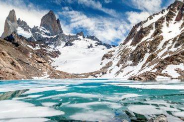 el chaltén patagonia argentina turismo 20 destinazioni top 2020 conde nast