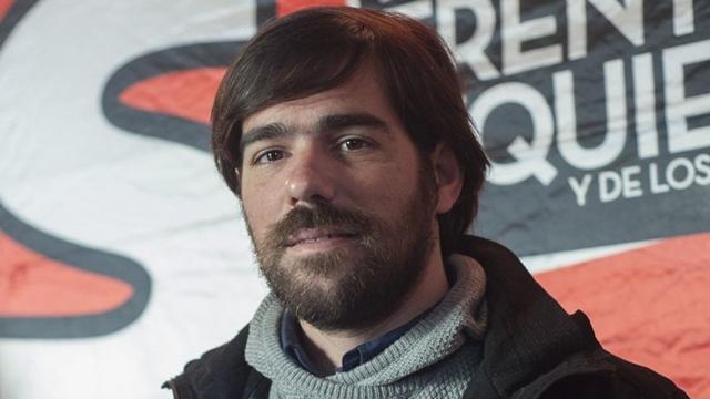 elezioni argentina 2019 candidati coalizioni del caño
