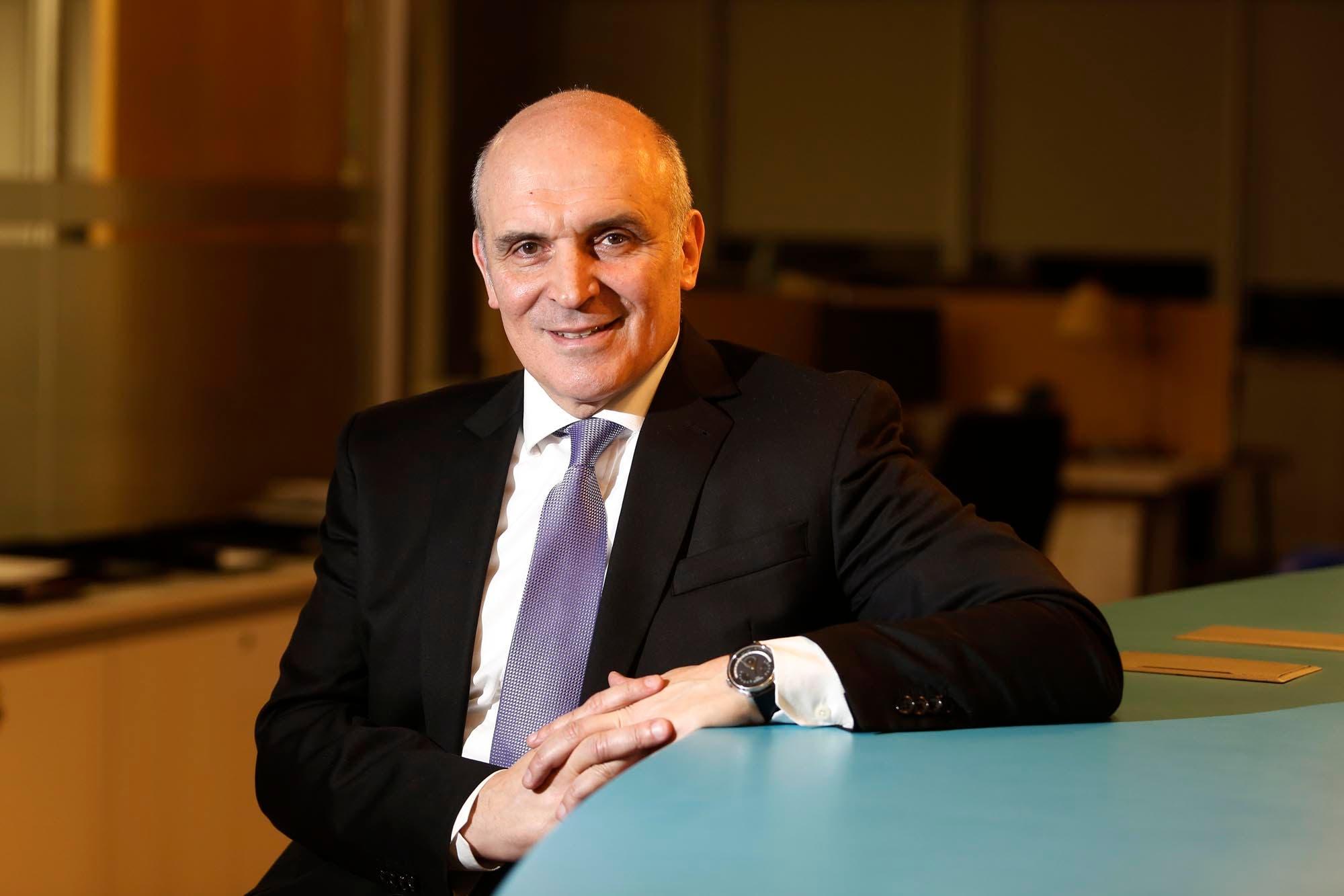 elezioni argentina 2019 candidati coalizioni espert