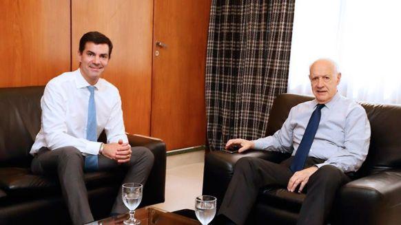 elezioni argentina 2019 candidati coalizioni lavagna urtubey