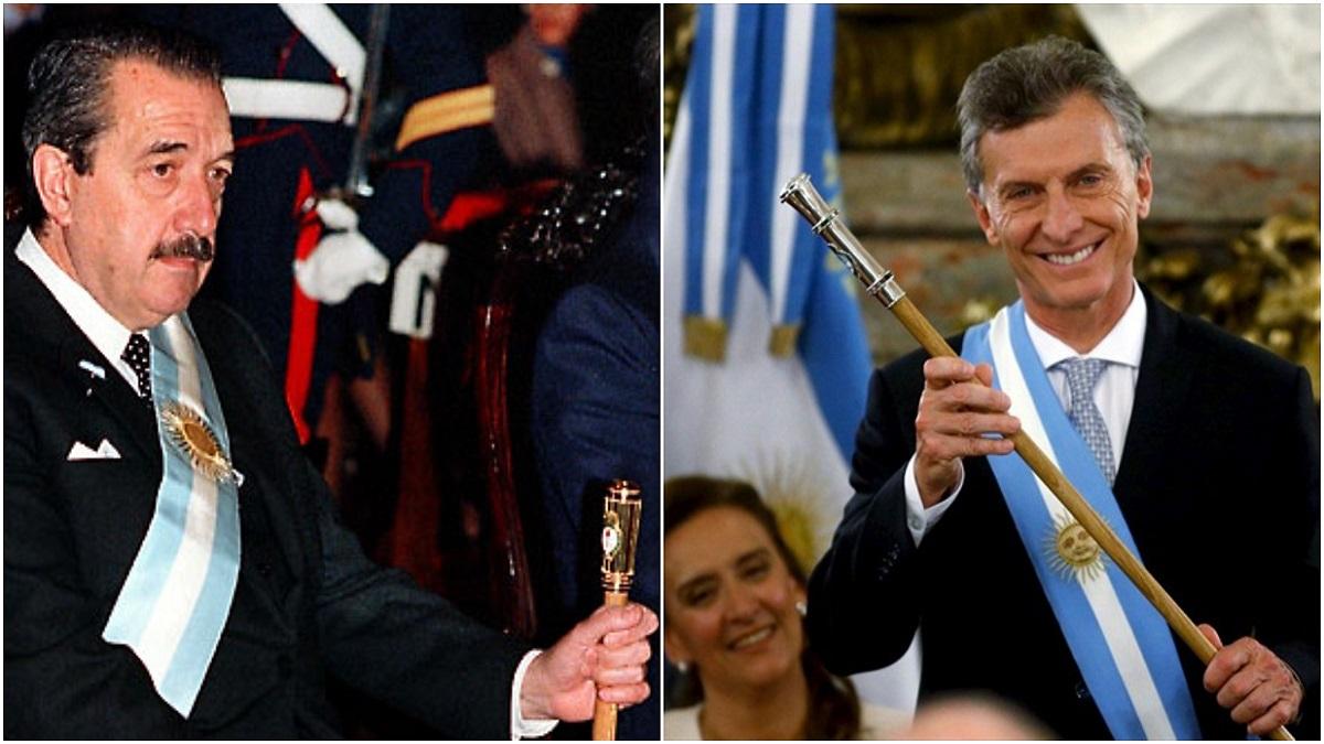 elezioni in argentina 2019 presidenziali risultati precedenti