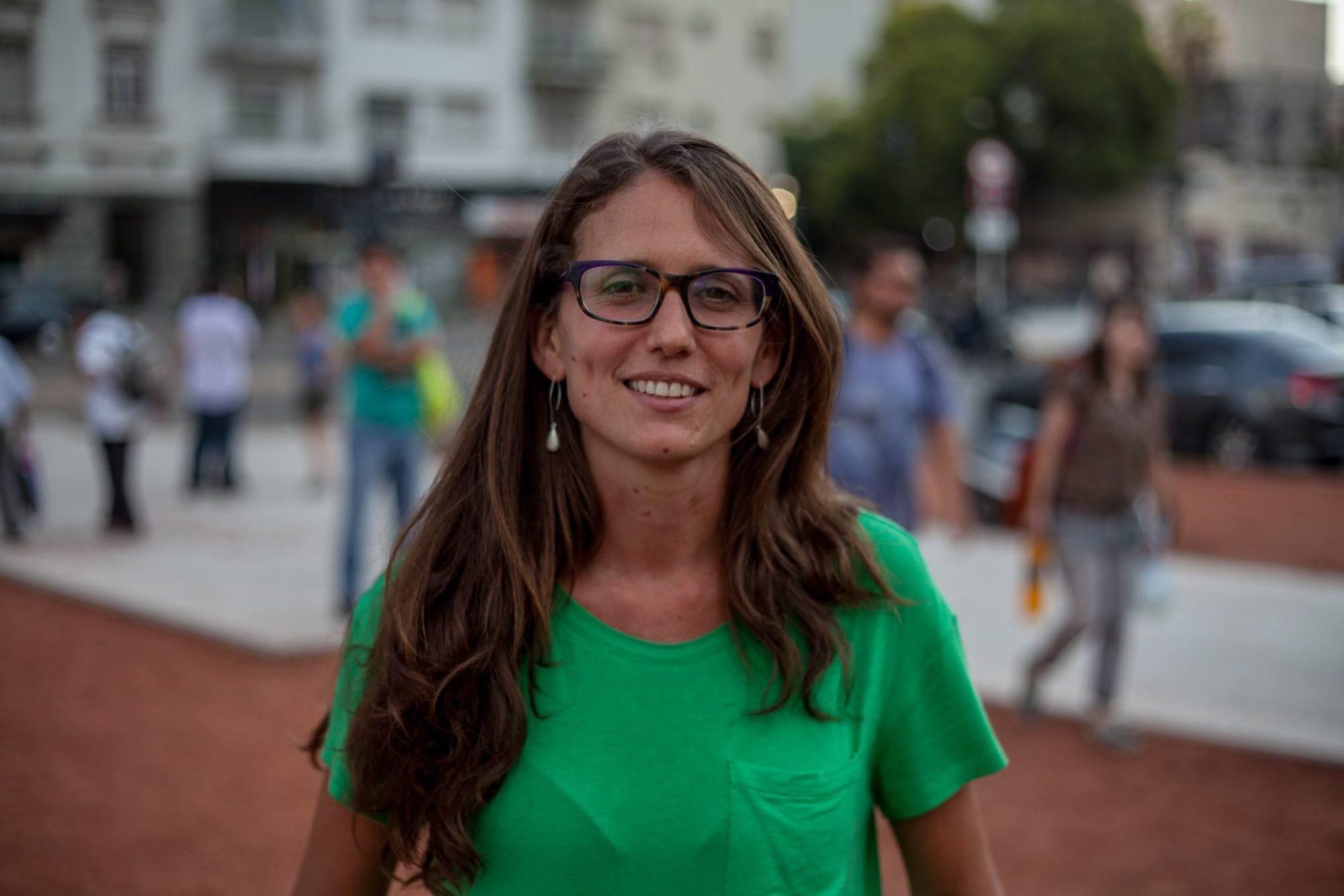 argentina ministri governo alberto fernandez