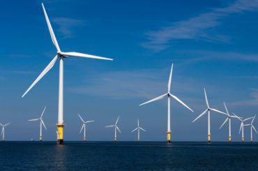 argentina energia eolica offshore potenziale