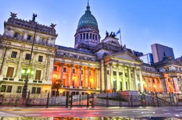 turismo euromonitor 2019 buenos aires città più visitata sudamerica