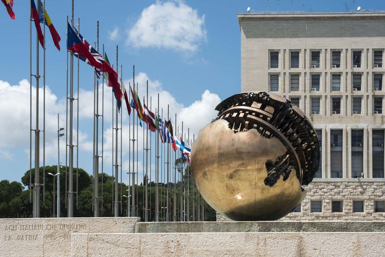 governo conte fiducia senato maie ricardo merlo