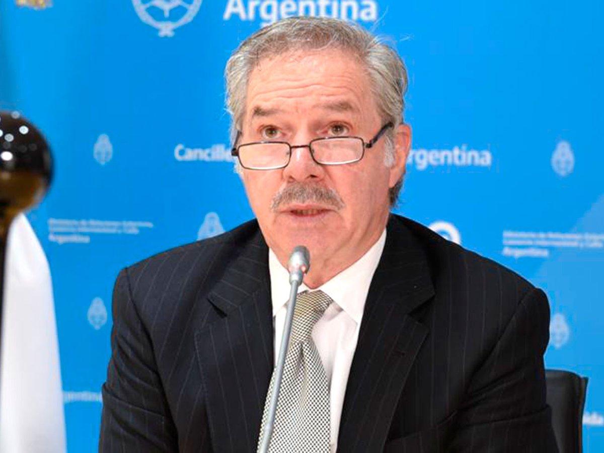 diritti umani venezuela voto argentina consiglio onu