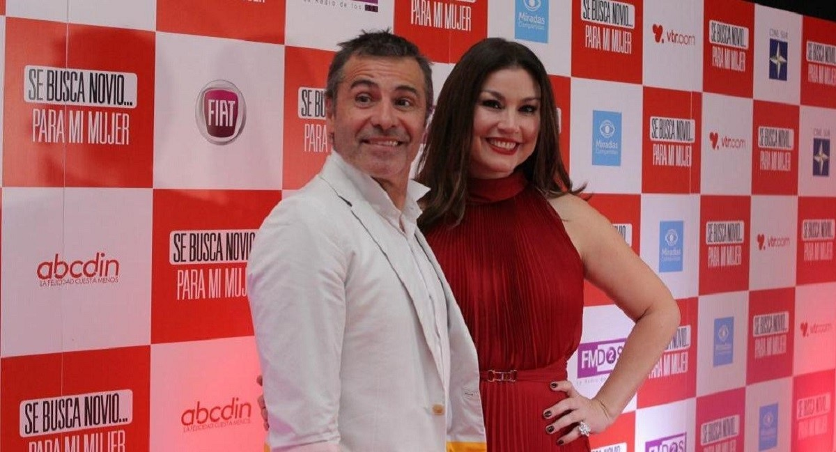Festival del Cinema Latino Americano roma aquila