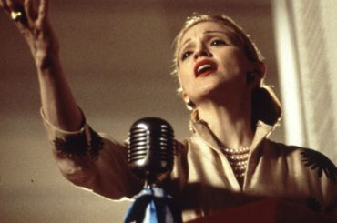 cinema argentina film famosi girati a buenos aires