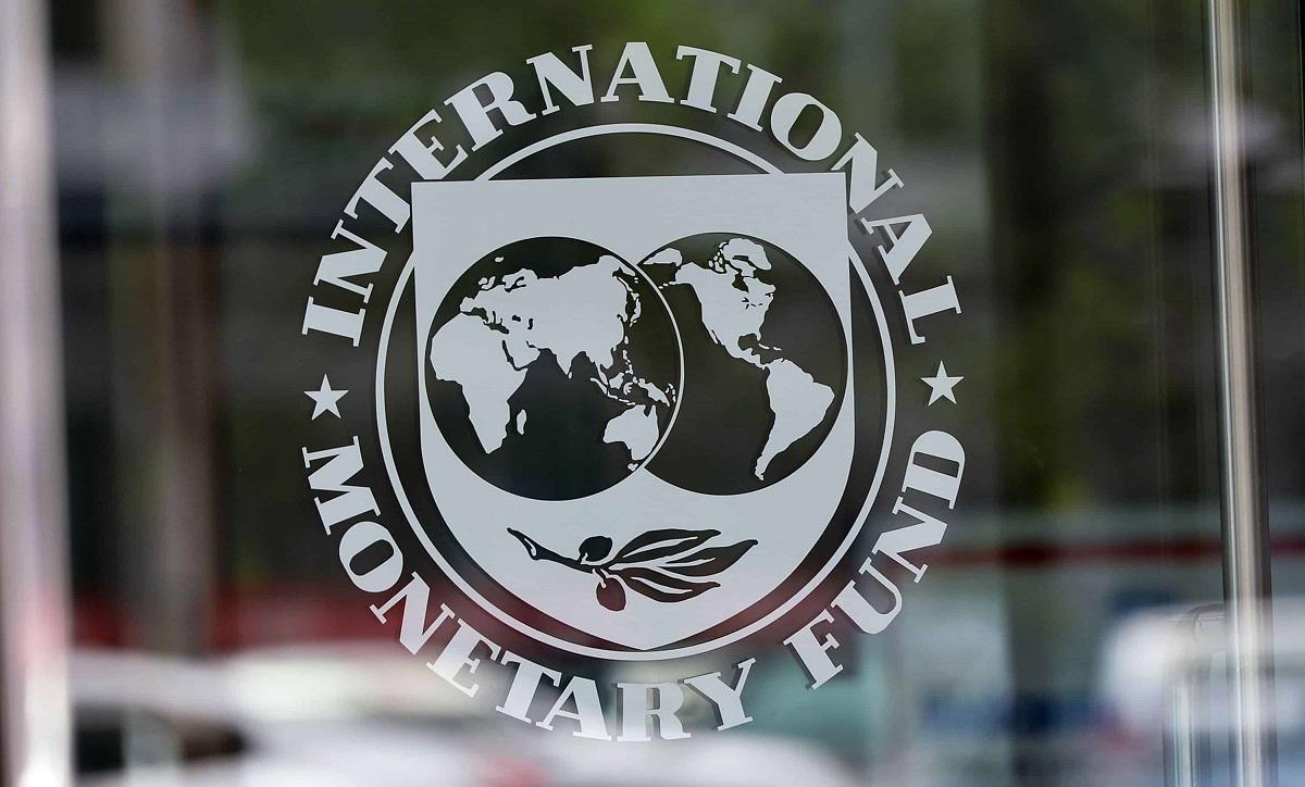 fmi argentina previsioni 2019