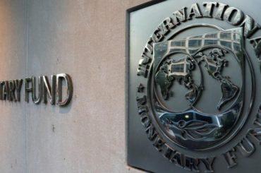 debito argentina fmi capitale scadenze ristrutturazione