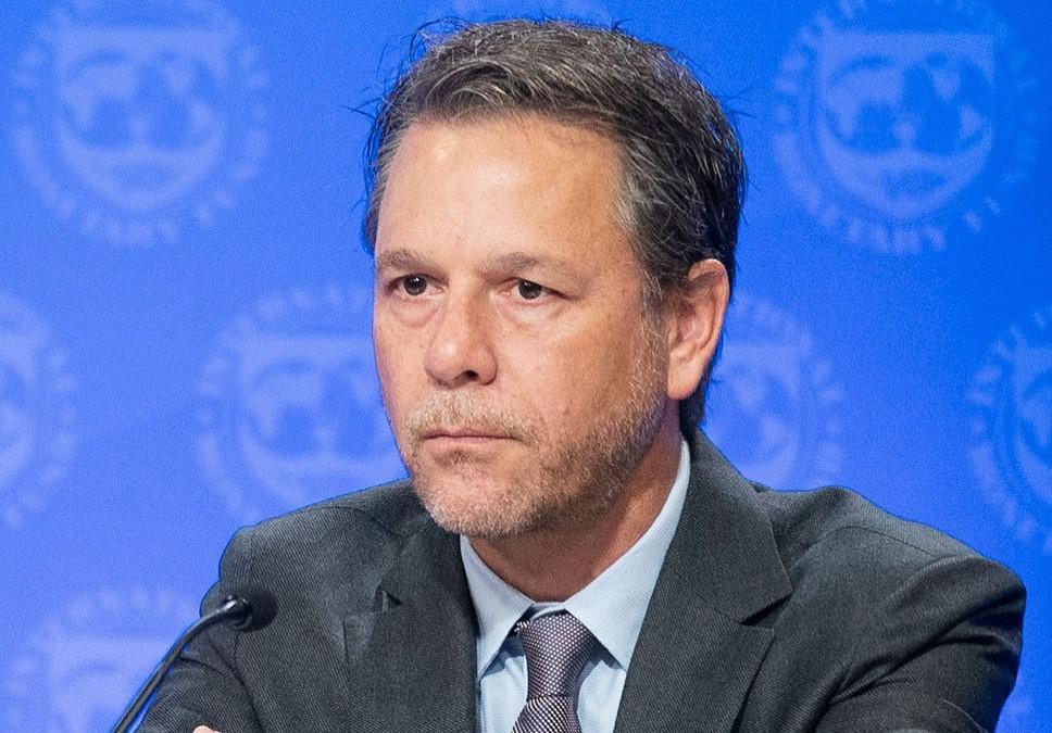 fmi debito argentina ristrutturazione creditori