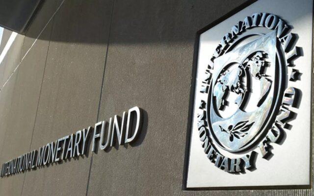 fmi argentina tempi negoziati ristrutturazione debito 2
