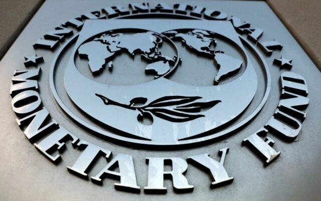 fmi argentina nuovo credito pandemia crisi recessione