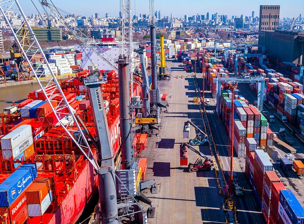 fmi outlook recessione globale 2020 pil argentina