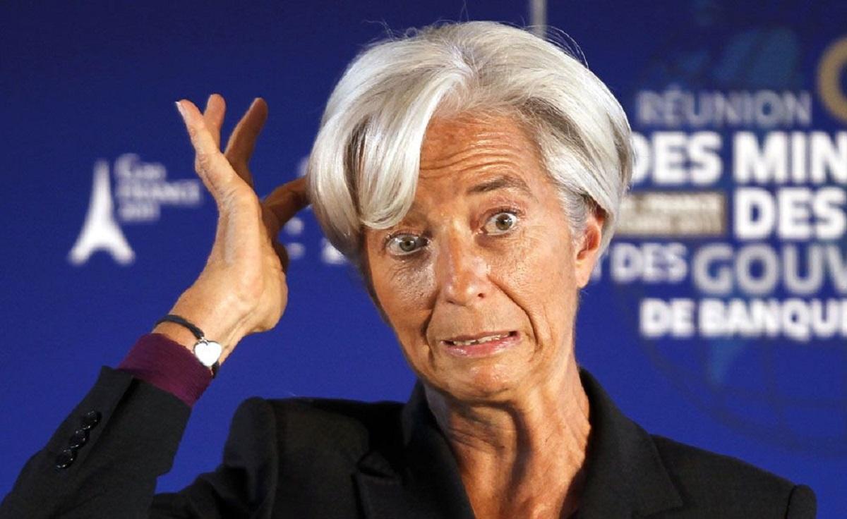 fondo monetario internazionale fmi