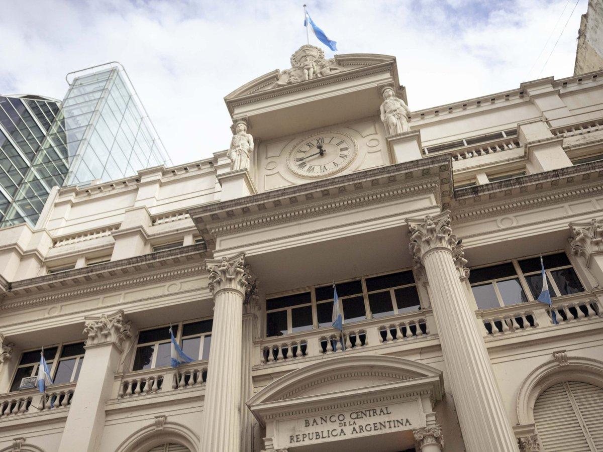 fmi negoziati ristrutturazione debito argentina accordo riforme