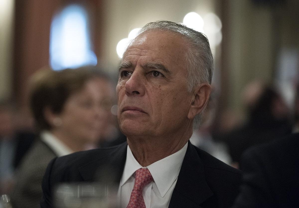 argentina forbes 2021 argentini più ricchi chi sono patrimonio