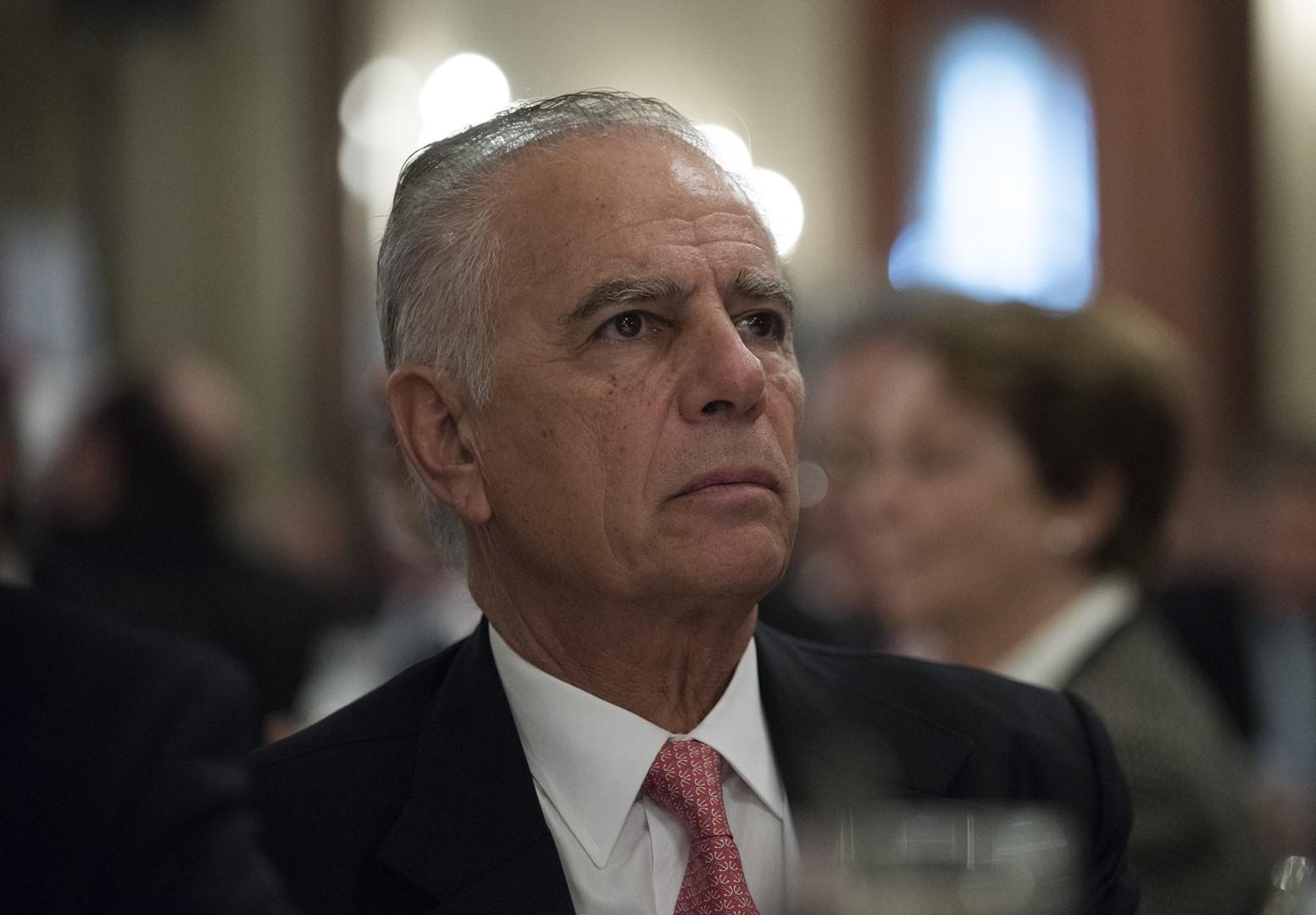 argentina più ricchi forbes 2020 patrimonio alejandro bulgheroni