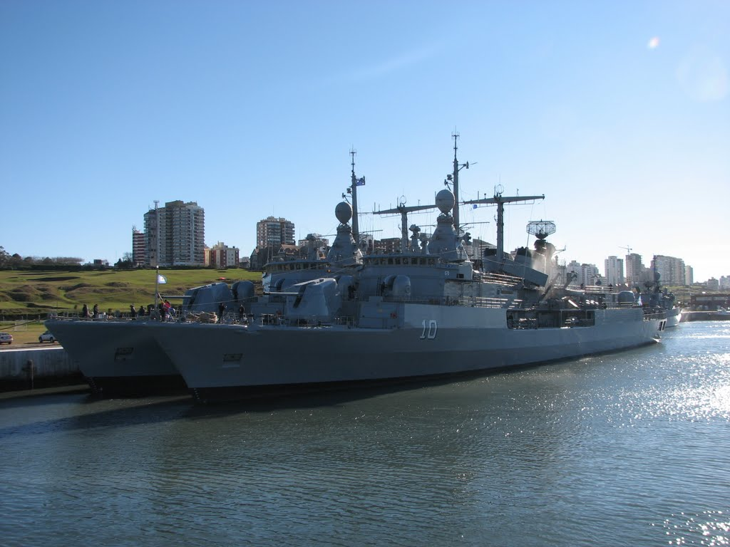 forze armate argentina ranking global firepower