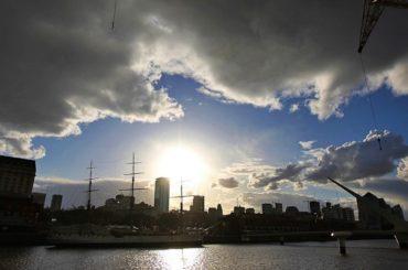 argentina meteo freddo luglio 2020 temperature buenos aires